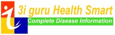 Disease Symptoms, Treatment, Medicine, Alternative medicines & Other information